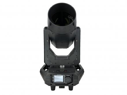 FK-3820 Optimus Prime 380w Beam Moving  Head Light